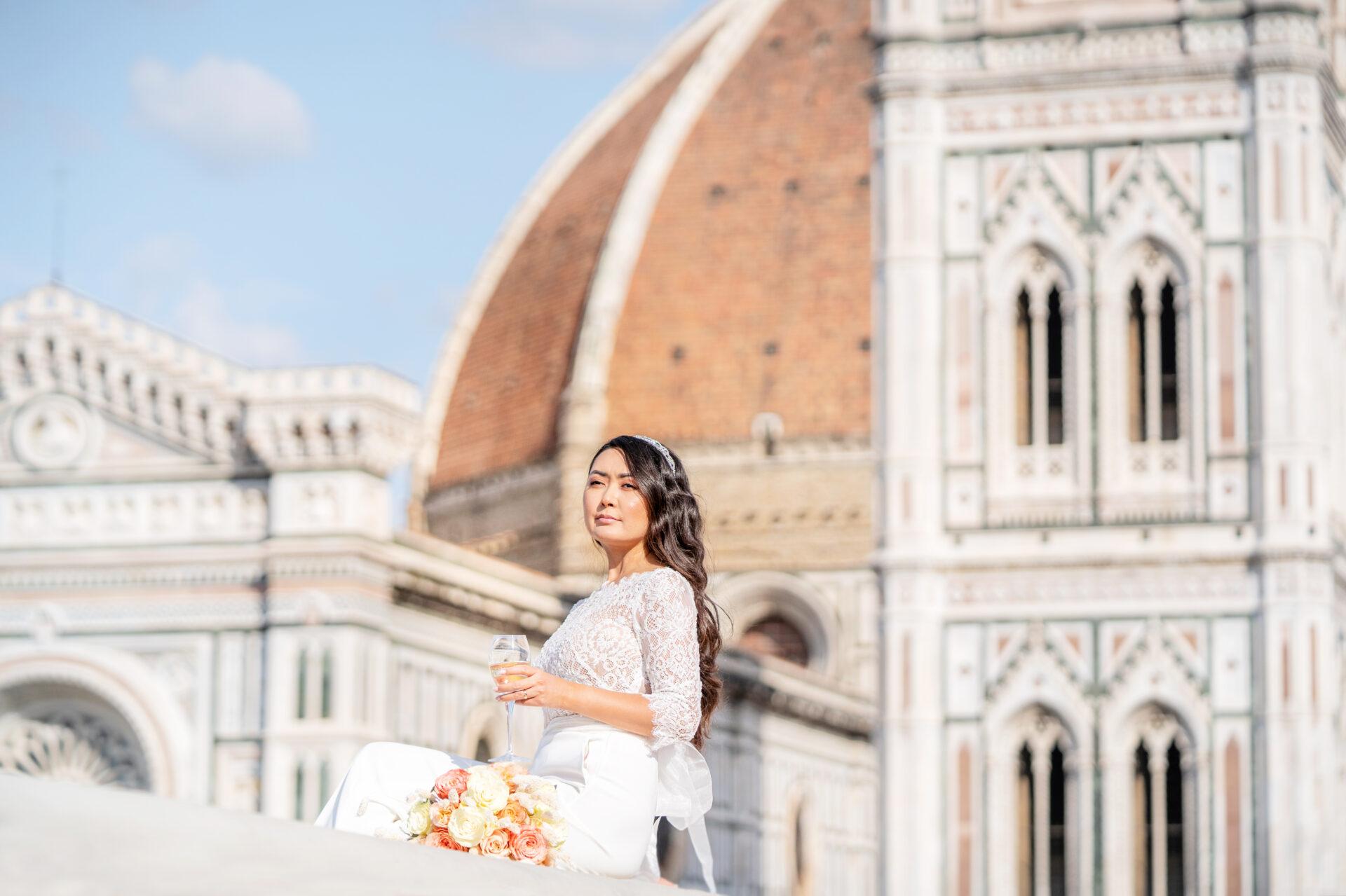Photographer Italy